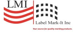 Label and Tag Manufacturer